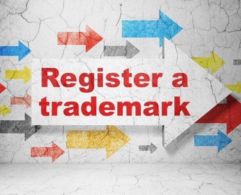 רישום סימן מסחר עם עורך דין עמית וולף