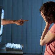 לשון הרע ברשתות החברתיות