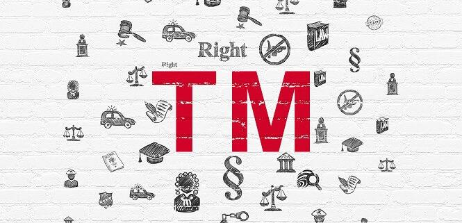 """לפי סעיף 7 לפקודת סימני מסחר, תשל""""ב-1972, גורם המבקש לעצמו זכות שימוש ייחודית בסימן פלוני כסימן מסחר, רשאי לבקש את רישומו על-פי הוראות הפקודה, דהיינו להגיש בקשה לרישומ הסימן כסימן מסחר בפנקס סימני המסחר. בכדי שסימן מסחר יהיה כשר לרישום, עליו להיות בעל אופי מבחין. קרי, חייב שיהא בסימן המסחר כדי להבחין בין הטובין ו/או השירותים של בעלי סימן המסחר לבין הטובין ו/או השירותים של אחרים (סעיף 8(א) לפקודת סימני מסחר). בסעיף 11 לפקודת סימני מסחר מצויה רשימת סימני המסחר אשר אינם כשרים לרישום: 1. סימן המרמז על קשר עם נשיא המדינה או עם ביתו או על חסותו של הנשיא, וסימן שניתן להסיק ממנו על קשר או חסות כאמור; 2. דגלי המדינה ומוסדותיה או סמליהם, דגלי מדינות חוץ וארגונים בין -לאומיים וסמליהם, וכל סימן הדומה לאחד מהם; 3. שלטי יוחסין רשמיים, אותות וחותמות רשמיים שמדינה נוהגת לציין בהם פיקוח או ערבות, וכל סימן הדומה להם, וכן סימן שניתן להסיק ממנו שבעלו נהנה מחסות ראש מדינה או ממשלה, או שהוא מספק טובין או מעניק שירותים לראש מדינה או ממשלה, והכל אם לא הוכח לרשם כי בעל הסימן זכאי להשתמש באותו סימן; 4. סימן שמופיע בו ביטוי מאלה - """"פטנט"""", """"נרשם פטנט"""", """"על פי כתב ממלכתי"""", """"רשום"""", """"מידגם רשום"""", """"זכות יוצרים"""", """"חיקויו של זה - זיוף"""" - או ביטוי כיוצא באלה; 5. סימן הפוגע או העלול לפגוע בתקנת הציבור או במוסר; 6. סימן שיש בו כדי להטעות את הציבור, סימן המכיל ציון מקור כוזב וסימן המעודד התחרות בלתי הוגנת במסחר; 7. סימן הכולל ציון גאוגרפי לענין טובין שמקורם אינו באזור הגאוגרפי המצוין, אם יש בציון הגאוגרפי כדי להטעות ביחס לאזור הגאוגרפי האמיתי של מקור הטובין; 8. סימן הכולל ציון גאוגרפי נכון מילולית, אולם יש בו מצג שווא כאילו מקורם של הטובין באזור גאוגרפי אחר; 9. סימן הזהה עם סמל בעל משמעות דתית בלבד, או הדומה לו; 10. סימן שיש עליו תמונתו של אדם, זולת אם נתקבלה הסכמתו של הנוגע בדבר, ואם היא תמונתו של אדם שמת - ידרוש הרשם הסכמתם של שאיריו, זולת אם קיימים לדעתו טעמים סבירים שלא לעשות כן; 11. סימן הזהה עם סימן שהוא שייך לבעל אחר וכבר הוא רשום בפנקס לגבי אותם טובין או טובין מאותו הגדר, והוא הדין בסימן הדומה לסימן כאמור עד כדי שיש בו להטעות; 12. סימן המורכב מספרות, אותיות או מלים, הנוהגות במסחר לציונם או לתיאו"""