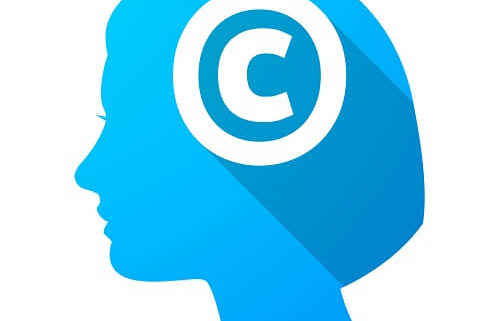הזכות המוסרית של יוצר יצירה שיש בה זכויות יוצרים