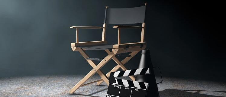 זכויות יוצרים בפורמט טלוויזיוני והזכות המוסרית של יוצר הפורמט