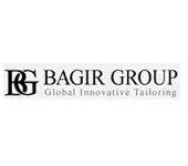 bagir group