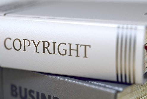 זכויות יוצרים שאלות ותשובות