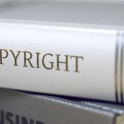 זכויות יוצרים – שאלות ותשובות