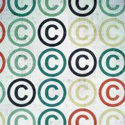 דיני זכויות יוצרים וקניין רוחני