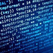 זכויות יוצרים בתוכנת מחשב