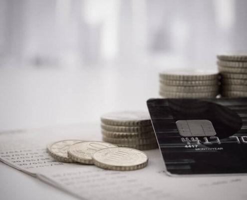לשון הרע בגין עיקול חשבון בנקאי